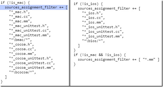 sources_assignment_filters