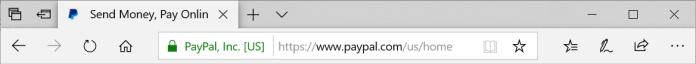EV-for-Paypal